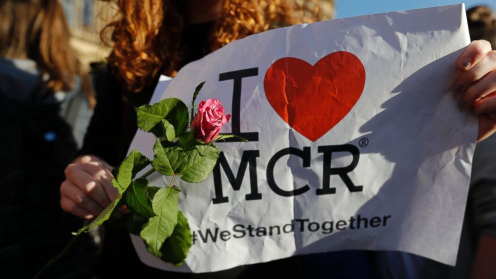 http://a.abcnews.com/images/International/NC-ManchesterSolidarity-04-jrl-170524_16x9_992.jpg