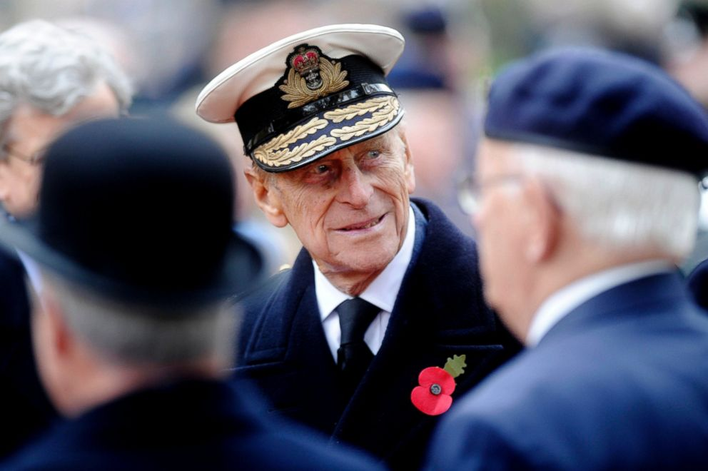 http://a.abcnews.com/images/International/PCN-Prince-Philip-ml-170505_3x2_992.jpg