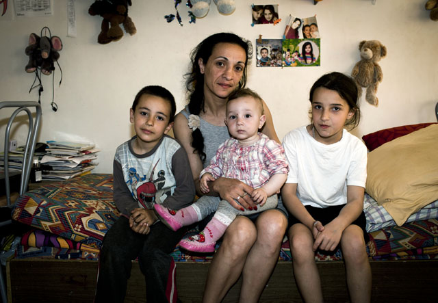 Poland21 blog Refugees Share Personal Accounts of Fleeing Their Homelands
