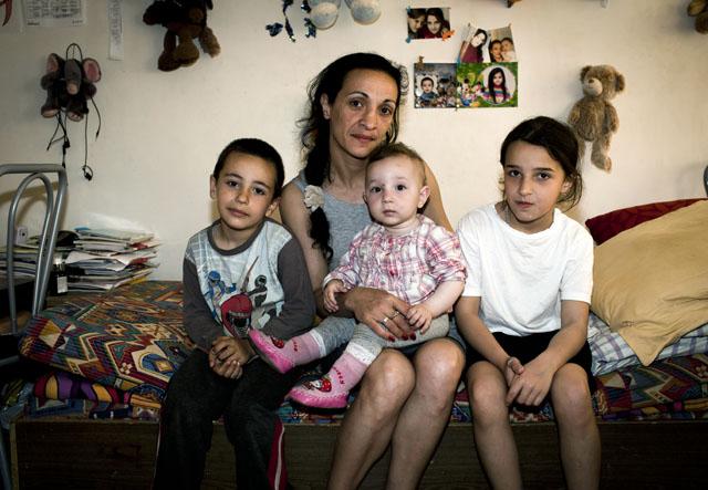 Poland21 blog Refugees Share Personal Accounts of Fleeing Their Homelands