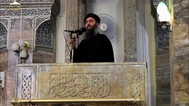 http://a.abcnews.com/images/International/RT-Abu-Bakr-Al-Baghdadi-MEM-170120_16x9_608.jpg