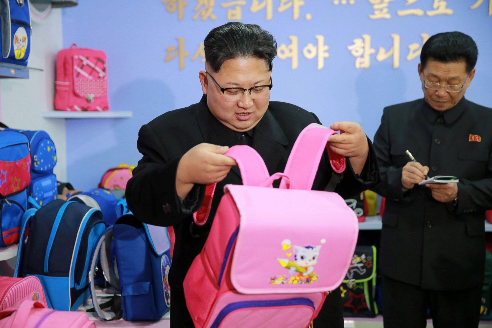 Kim jong un wife porn
