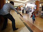 PHOTO: Westgate Mall Attack