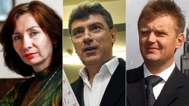 http://a.abcnews.com/images/International/RT_GTY_natalia_estemirova_boris_nentsov_alexander_litvinenko_jt_150228_16x9_608.jpg
