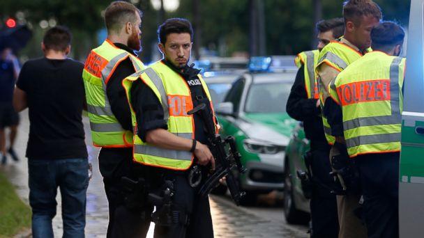 http://a.abcnews.com/images/International/RT_Munich_Shooting_police_hb_160722_16x9_608.jpg