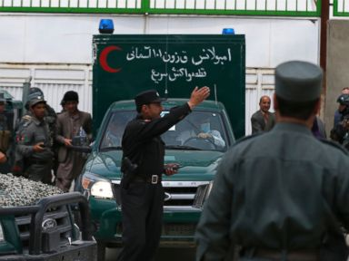 american-father-son-among-victims-in-kabul-hospital-shooting