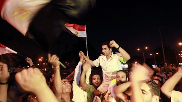 RT egypt protests nt 130703 16x9 608 US Students Warned to Evacuate Cairo