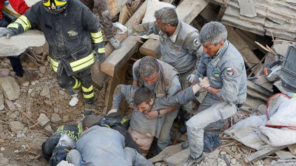 http://a.abcnews.com/images/International/RT_italy_earthquake_ml_160824_16x9_608.jpg