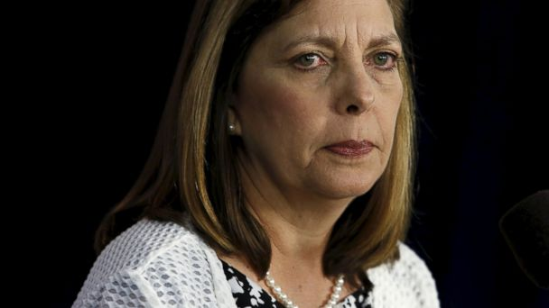 http://a.abcnews.com/images/International/RT_josefina_vidal_sk_150522_16x9_608.jpg
