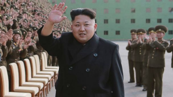 http://a.abcnews.com/images/International/RT_kim_jong_un_kab_141219_16x9_608.jpg