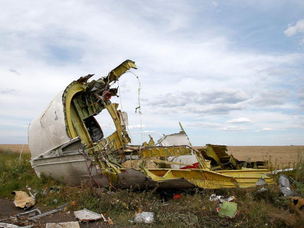 RT_malaysia_crash_ukraine_jef_140721_4x3
