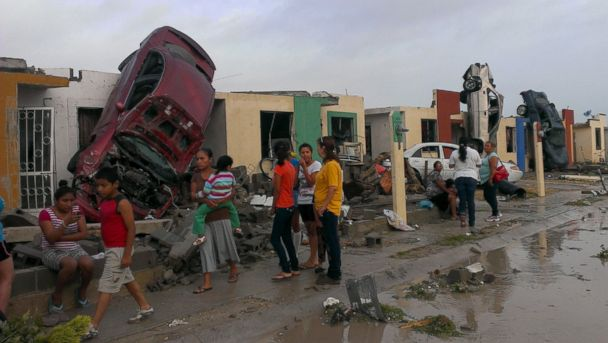 http://a.abcnews.com/images/International/RT_mexico_tornado_6_jt_150525_16x9_608.jpg
