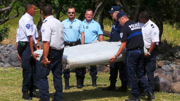 http://a.abcnews.com/images/International/RT_mh370_debris_01_jef_150730_16x9_608.jpg