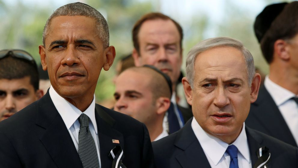 http://a.abcnews.com/images/International/RT_obama_Netanyahu1_ml_160930_16x9_992.jpg