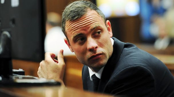 RT oscar pistorius jef 140502 16x9 608 5 International Stories Youll Care About This Week