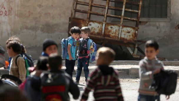 http://a.abcnews.com/images/International/RT_syria_school_children_ll_141121_16x9_608.jpg