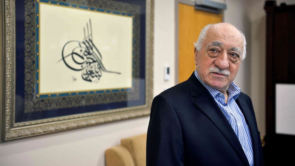 http://a.abcnews.com/images/International/RT_turkey_gulen_as_03_160913_16x9_992.jpg