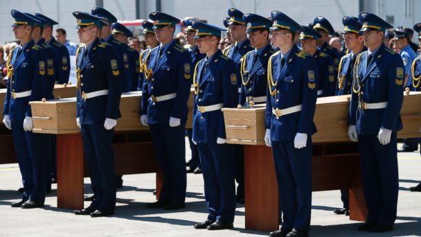 http://a.abcnews.com/images/International/RT_victims_ceremony_malaysia_flight_mh17_ml_140723_16x9_608.jpg