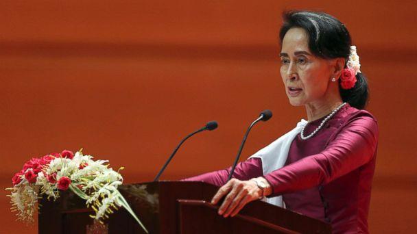 http://a.abcnews.com/images/International/Rohingya-ap-er-170919_16x9_608.jpg