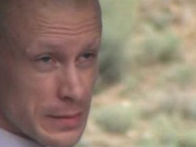 What the New Bergdahl Exchange Video Reveals