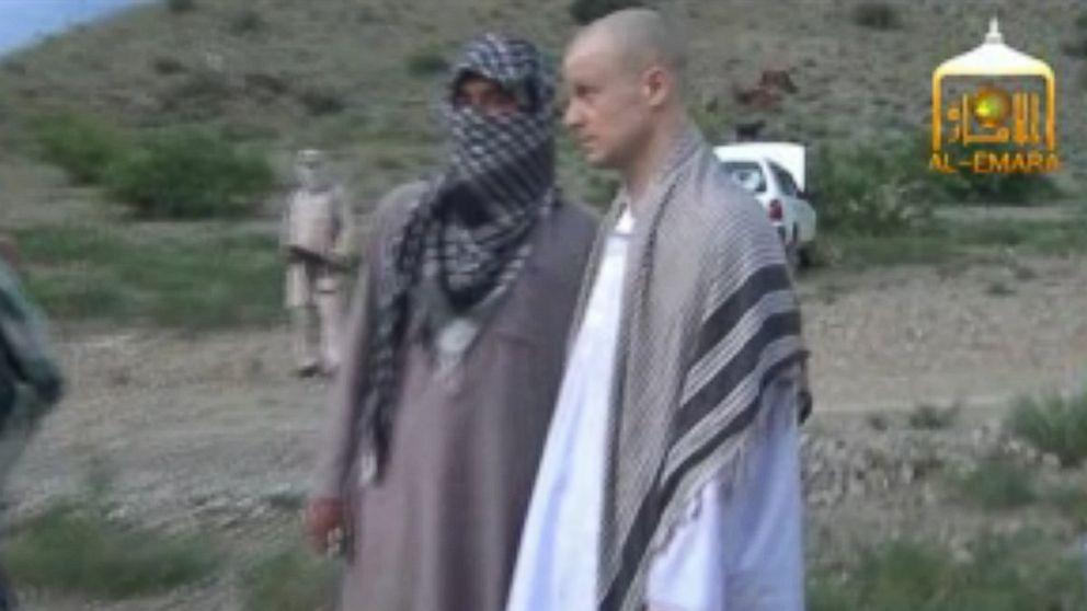 http://a.abcnews.com/images/International/Taliban_Bergdahl_Video_140604_DG_16x9_992.jpg