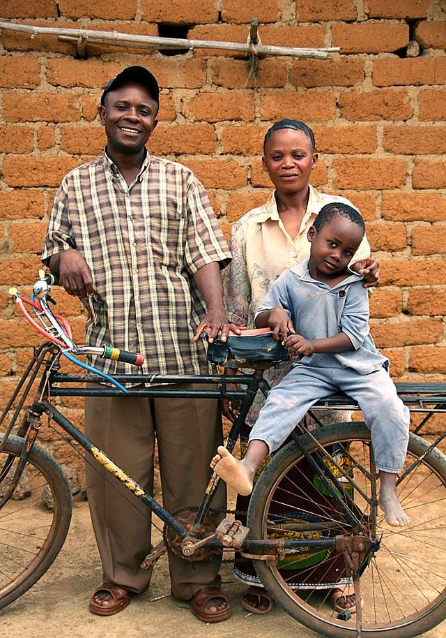 Tanzania2 blog Refugees Share Personal Accounts of Fleeing Their Homelands