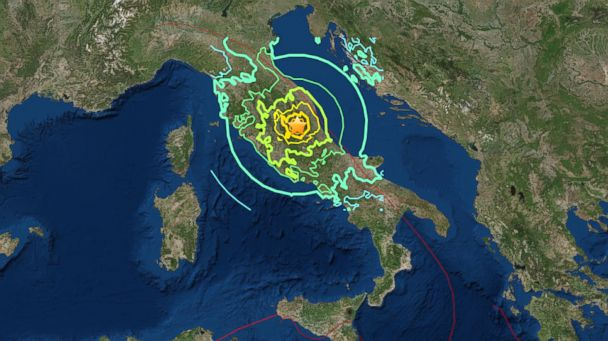 http://a.abcnews.com/images/International/USGS_Quake_Italy_20160823-1_16x9_608.jpg