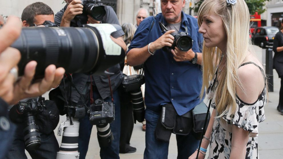 Parents ask court to let them take Charlie Gard home to die