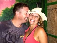 2 detained in connection with missing couple found dead in Belize: Police