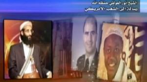 VIDEO: Anwar Al-Awlaki Sends New Message to America