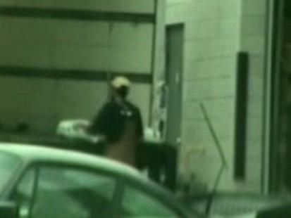 VIDEO: Toronto 18 Sting