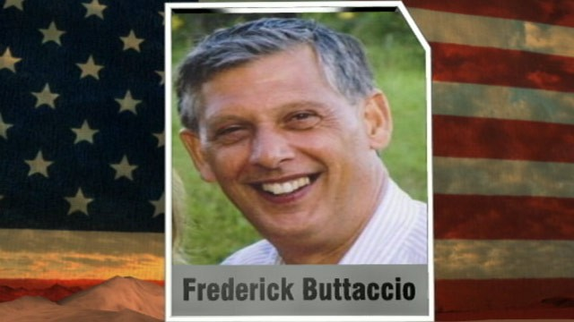 PHOTO: The State Department has confirmed that 58-year old Fred Buttaccio of suburban Houston was killed at some point during the attack and subsequent rescue efforts at a Algerian gas plant where al Qaeda-linked terrorists took hostages.