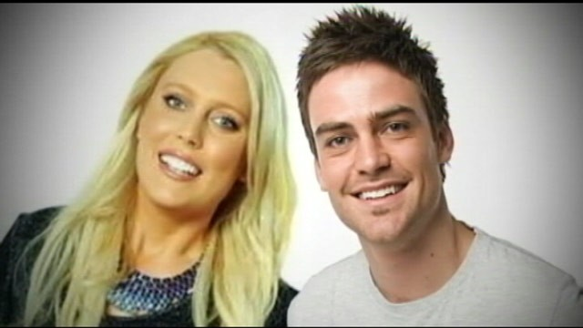 PHOTO: Australian 2Day FM radio DJs Mel Greig and Michael Christian are now in hiding and may soon have to face police after the death of a nurse caught in the hoax on the U.K. hospital where Kate Middleton was staying.