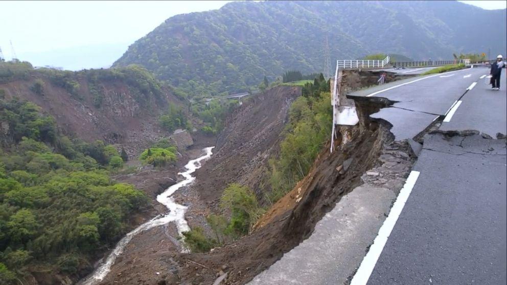 japan earthquake Fukushima earthquake: live updates as tsunami hits coast of japan tremors were felt in tokyo after the 69 magnitude quake hit namie, japan, at 559am local time today.