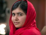 Malala Yousufzai, One Year Later