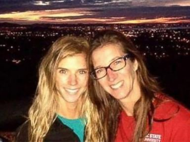 Missing NC Mother, Daughter Hikers Found Safe in New Zealand