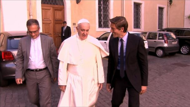 http://a.abcnews.com/images/International/abc_pope_03_lb_150831_16x9_608.jpg