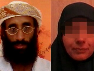 Report: CIA Arranged Bride for Terrorist in Plot to Kill Him