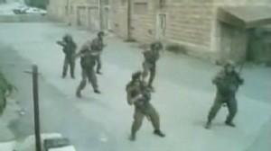 VIDEO: Viral video shows Israeli soldiers dancing to a Keshas Tik Tok.