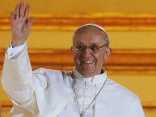 Pope Francis Could Meet With Benedict