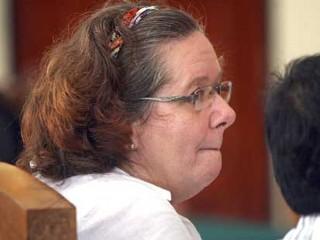 Indonesia Upholds Death Sentence for Lindsay Sandiford