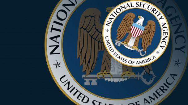 ap NSA logo wy 131127 16x9 608 US Backs Anti Spying UN Resolution