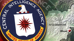 Suicide bomber was a regular CIA informant, had been to Camp Chapman multiple times