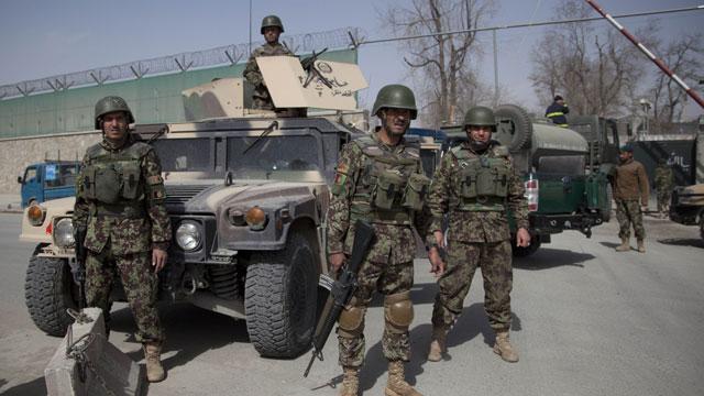 ap_afghan_attack_lt_130309_wmain.jpg