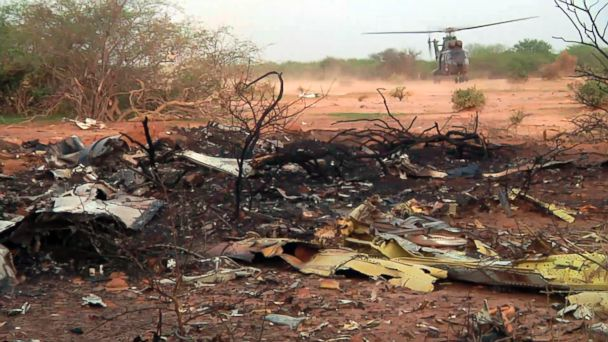 http://a.abcnews.com/images/International/ap_air_algerie_crash_3_kb_140725_16x9_608.jpg