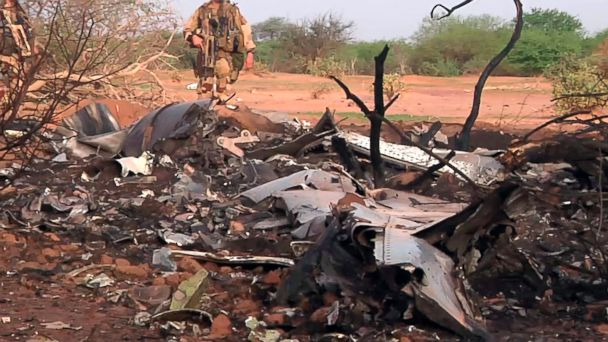 http://a.abcnews.com/images/International/ap_air_algerie_crash_wreckage_1_kb_140725_16x9_608.jpg