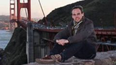 PHOTO: This is an undated image taken from Facebook of Germanwings co-pilot Andreas Lubitz in San Francisco, Calif.