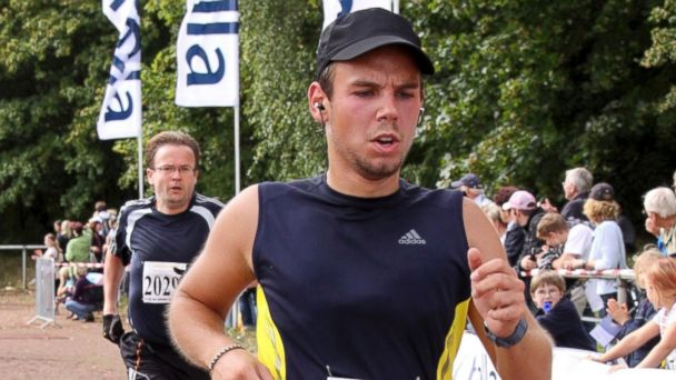 http://a.abcnews.com/images/International/ap_andreas_lubitz_marathon_2009_jc_150327_16x9_608.jpg