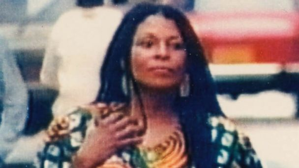 http://a.abcnews.com/images/International/ap_assata_shakur_kb_130502_6_16x9_608.jpg
