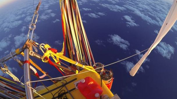 http://a.abcnews.com/images/International/ap_balloon_challenge_js_150130_16x9_608.jpg